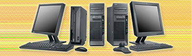 world wide solutions for web hosting
