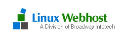 Linuxwebhost provides business web hosting, Budget web hosting, small business web hosting, ecommerce web hosting.