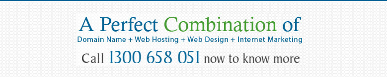 Domain Name Registration Services, Register Domain, Register Domain Name
